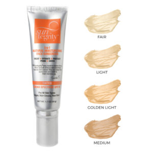 Tinted-Face-Sunscreen_All-Shades_1200__47836.1469069753.1280.1280